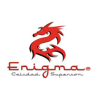 Enigma, Casa Gonzalez