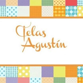 Telas Agustín