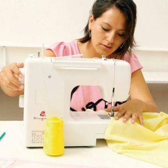 Baul de moda - abc costura online