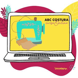 abc costura online