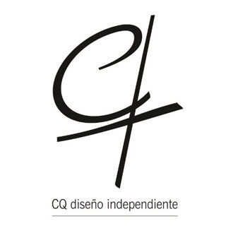 CQ independiente