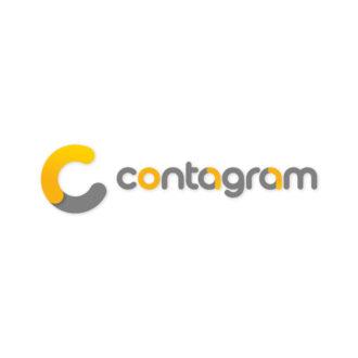 CONTAGRAM