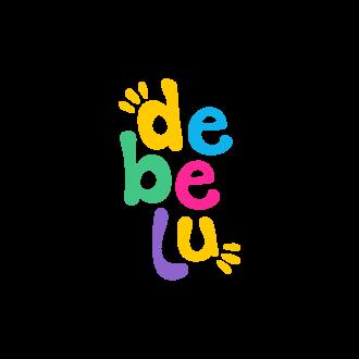 DeBelu