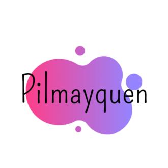 Pilmayquen