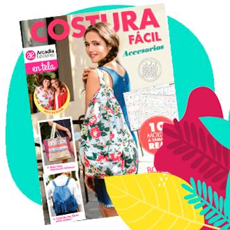 Revista Accesorios