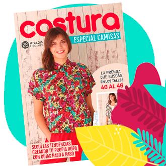 Revista Camisas